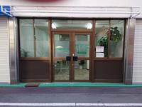 シニア住宅情報・相談センター 大阪市北